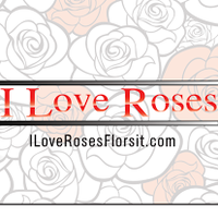 Florists I Love Roses in Dallas TX